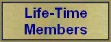 Life-Time Members
