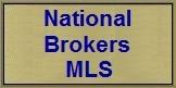 National Brokers MLS