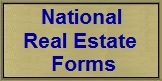 National Real Estate Forms