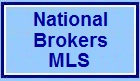 Christian Real Estate Brokers National MLS