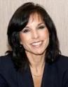 Deborah Leone ~ California Real Estate Broker & Member of the Independent Real Estate Brokers Association of California.