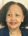 Beverley Branche ~ New York Real Estate Broker & Member of the Independent Real Estate Brokers Association of New York.