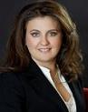 Hispanic Real Estate Broker ~ Evduza Ramaj