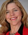 Jacqueline Roersma ~ Arizona Real Estate Broker & Member of the Independent Real Estate Brokers Association of Arizona.