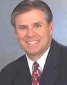 John Pulice ~ Florida Real Estate Broker & Member of the Independent Real Estate Brokers Association of Florida.