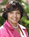 Black Real Estate Broker ~ Joyce Astin