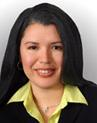 Maria Ortiz ~ Illinois Real Estate Broker & Member of the Independent Real Estate Brokers Association of Illinois.