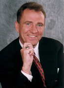 Real Estate Coach ~ Floyd Wickman
