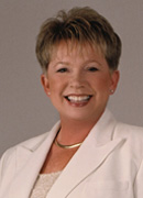 Real Estate Coach ~ Judy LaDeur