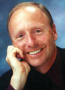 Real Estate Coach ~ Michael Russer
