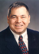Real Estate Coach ~ Ralph Roberts
