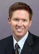Real Estate Coach ~ Tom Ferry