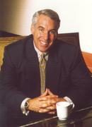 Real Estate Coach ~ Walter Sanford