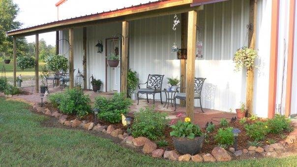 east texas real estate tyler texas homes for sale land farms html autos weblog